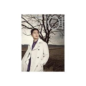 V.A / Love 101 (6CD) [オムニバス] VLCD6027 [CD]