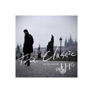 イ・ジフン / The Classic [イ・ジフン] SDL0112 [CD]