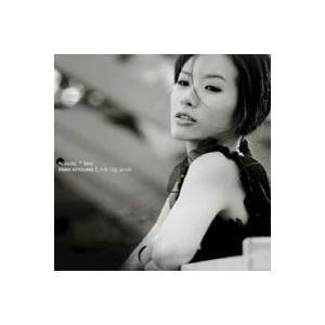 パク・キヨン /Acoustic + Best [パク・キヨン] WMED0029 [CD]