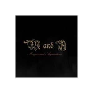 Mild Beats & Addsp2ch / M&A[韓国 CD]S90166C|seoul4