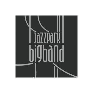 JAZZPARK BIG BAND / JAZZPARK BIGBAND [JAZZPARK BIG BAND] DK0550 [CD]