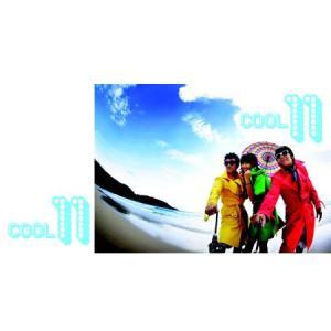 COOL / COOL 11 [COOL] CMCC9145 [CD]