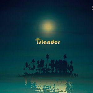 ISLANDER / SINGLE VOL.1 MBMC0047 [CD]