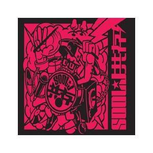 SOOL J / KONGJON[韓国 CD]HPCD0112|seoul4