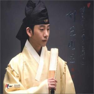 ゴ・クムソン / ソド民謡 (キョンソドソリクン) AURA019[韓国 CD]|seoul4