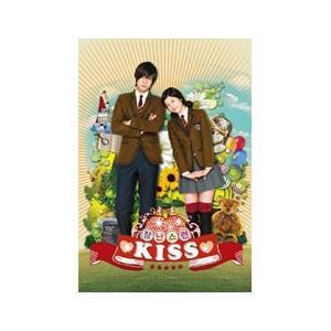 OST / イタズラなKISS (MBC韓国ドラマ) [韓国 ドラマ] [OST] CMCC9625 [CD]