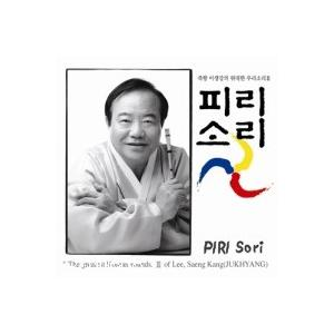 イ・センガン / 笛音 YSC013[韓国 CD]|seoul4