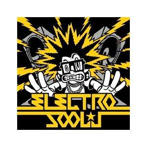 SOOL J / ELECTRO SOOLJ[韓国 CD]HPCD0139|seoul4