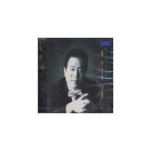オム・ジョンヘン / 私の心の川の水(再発売)[オム・ジョンヘン][韓国 CD]SCC027JHE seoul4