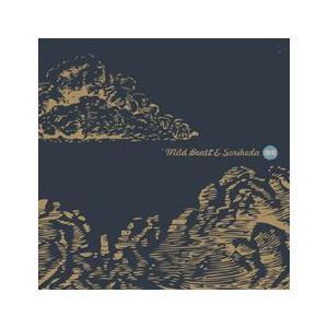 MILD BEATS & SORIHEDA / 煙雨[韓国 CD]BRCD4048|seoul4