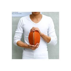 [韓国雑貨][MMMG]投げてはダメです… タッチダウンしたくなるBALL POUCH[韓国文房具][可愛い][かわいい][韓国 お土産]13K215020548809|seoul4