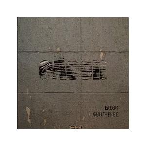 eAeon (Mot) / GUILT-FREE S90416C [CD]