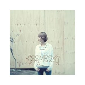 KISSMEJOY / アンニョン MBMC0427 [CD]