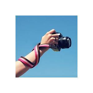 [韓国雑貨]おしゃれなカメラ女子へ les ailes[カメラストラップ][韓国 お土産][可愛い][かわいい]TBT251612/5|seoul4