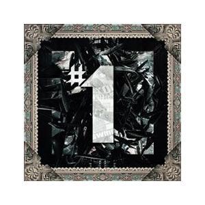 SWINGS / #1 Mixtape Vol. II[韓国 CD]WMCD0193|seoul4
