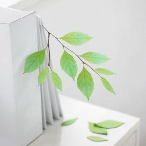 [韓国雑貨] LEAF IT デコ [オリジナル] [輸入雑貨] [文房具] [文具] [かわいい] tbt912100|seoul4