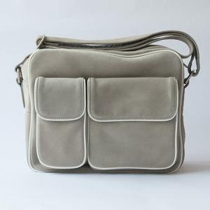 [韓国雑貨][MMMG]ついにmmmgからバッグが登場 POSTMAN ver.5[韓国 お土産][可愛い][かわいい]TBT946095|seoul4