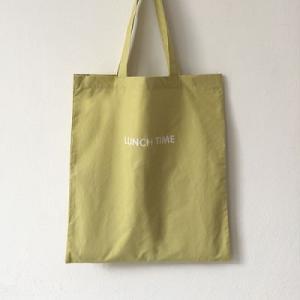 [韓国雑貨][MMMG]あなたの好きな言葉は?リサイクルレタリングエコバッグ Ver.3 「WORDS」[可愛い][かわいい][韓国 お土産]|seoul4
