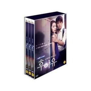 (DVD・6disc BOX)WHO ARE YOU (TVN韓国ドラマ) [韓国 ドラマ] 454898|seoul4