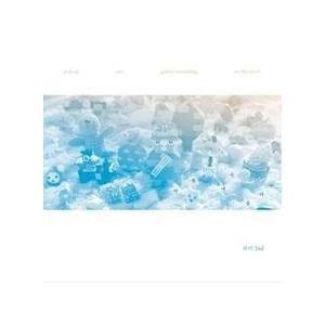 PETER / 旅行で拾う[韓国 CD]MBMC0823