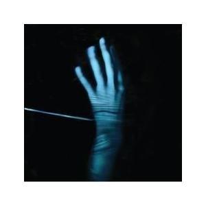 THORNAPPLE / 異常気象[韓国 CD]HRC1070