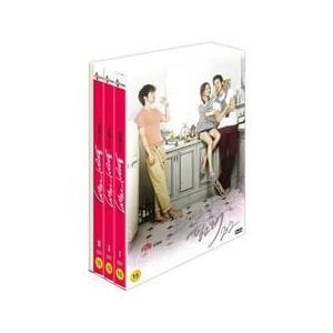 (DVD・6disc)ロマンスが必要2012 (TVN韓国ドラマ) [韓国 ドラマ] 455390|seoul4