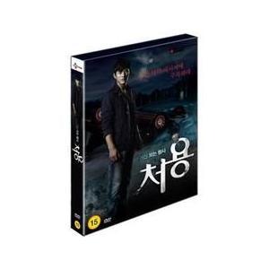 (DVD・5disc)チョヨン (OCN韓国ドラマ) 6456021|seoul4