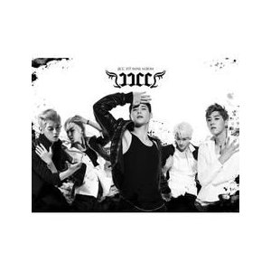 JJCC / BINGBINGBING (ビンビンビン) [JJCC] L100004919 [CD]