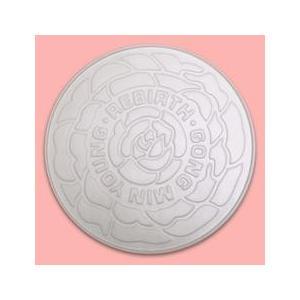 コン・ミンヨン / REBIRTH S59025C [CD]