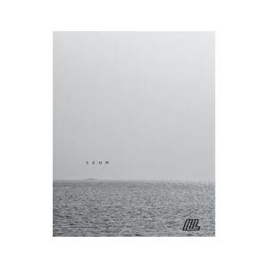 SE:UM / SE:UM ILIL005 [ジャズ][CD]