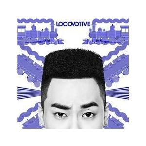 LOCO / LOCOMOTIVE L100004974[CD]
