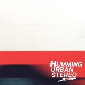 HUMMING URBAN STEREO / DELICACY [HUMMING URBAN STEREO] KTMCD0478 [CD]