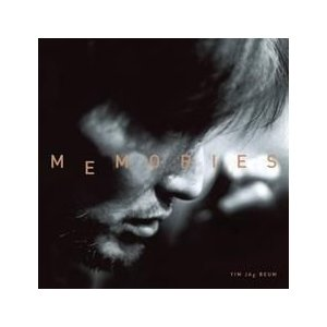 イム・ジェボム / MEMORIES (2LPレコード)[イム・ジェボム]WMED0126