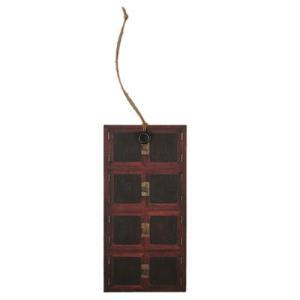 [韓国雑貨]民俗ブックマーク[4層の本棚][韓国 お土産][可愛い][かわいい][文房具][文具]|seoul4