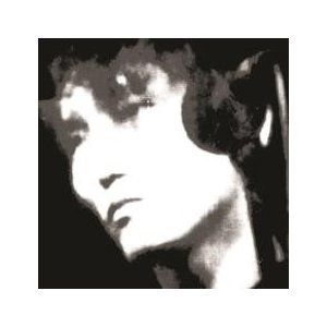 THE BLACK UNDERGROUND / THE BRITISH INDIE [THE BLACK UNDERGROUND] MBMC1305 [CD]