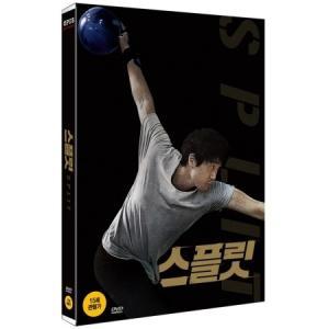 (DVD・2Disc) スプリット|seoul4