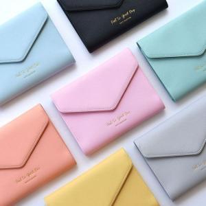 [韓国雑貨]カードもチケットもペンも収納 優秀なカバー付きシステムダイアリー《2019年韓国暦》[ダイアリー][手帳][韓国文房具][可愛い]|seoul4|02