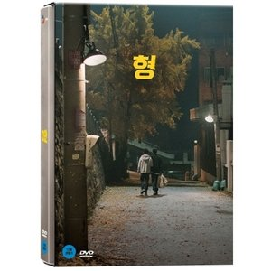 (DVD・1Disc) アニキ|seoul4