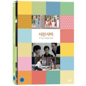 (DVD・1Disc) 視線の間|seoul4
