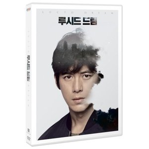 (DVD・1Disc) Lucid Dream|seoul4