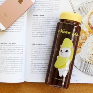 [韓国雑貨] [JETOY]ネコ好きさんのためのマイボトル choo choo Bottle [かわいい]|seoul4|04