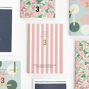 [韓国雑貨]とりあえず3ヶ月だけ! 短期集中型 3ヶ月プランナー[スタディープランナー] [スケジュール帳][輸入雑貨] [文具] [かわいい]|seoul4
