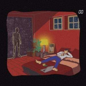 DSEL / 00 (1ST EP) [DSEL][CD] seoul4