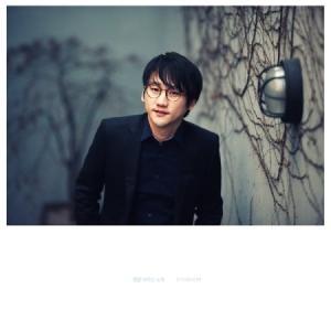 イーサン・キム / 星を歌う歌 (1集)[イーサン・キム][韓国 CD]|seoul4