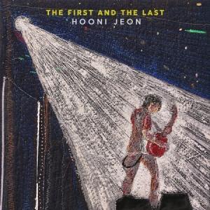 ジョンフン / THE FIRST AND THE LAST [ジョンフン][CD]|seoul4