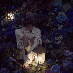 (予約販売)BLOO / BLOO IN WONDERLAND (1ST EP) [BLOO][韓国 CD]|seoul4