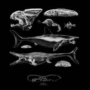 (予約販売)OWEN OVADOZ / P.O.E.M. II [OWEN OVADOZ][韓国 CD]|seoul4