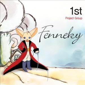 Fenneky / [プロモ用CD]アニョハセヨ [Fenneky][CD]|seoul4