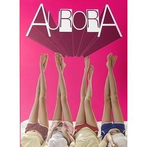 AURORA (オーロラ) /[プロモ用CD]タヨタヨ[トロット:演歌][韓国 CD]|seoul4