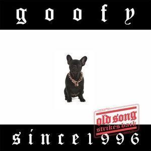 GOOFY /[プロモ用CD]昔歌(OLD SONG) feat.ヤン・ドングン、ノ・ミンヒョク[GOOFY][韓国 CD]|seoul4